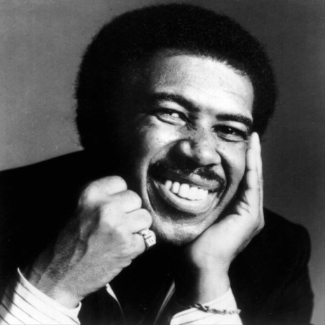 """Stand By Me"" Singer, Ben E. King Dies at 76 Years Old"