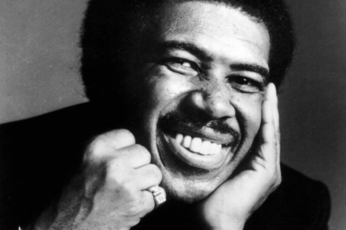 """""""Stand By Me"""" Singer, Ben E. King Dies at 76 Years Old"""