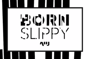 """The Strokes' Albert Hammond Jr. Announces Release of New Solo Project and Shares First Track, """"Born Slippy"""""""