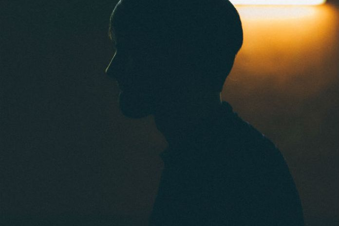 Audiovisuality: A Conversation With Tycho