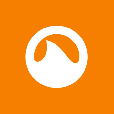 A New Grooveshark Is Online After Shut Down of Original Site