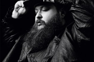 Action Bronson Get Interviewed by Jonah Hill