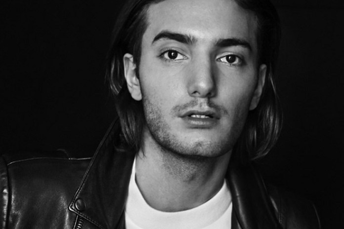 Alesso's Debut Album 'FOREVER' Is Available for Streaming
