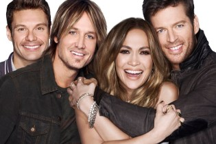 'American Idol' is Coming to an End