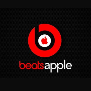 Apple Is Attempting to Stop Free Streaming on Spotify