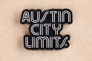 Austin City Limits 2015 Lineup Features Drake, The Weeknd, A$AP Rocky, Chance the Rapper, and More