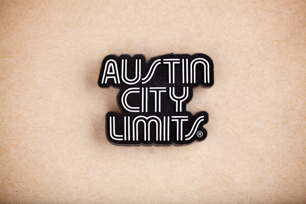 austin city limits festival 2015 lineup features drake the weeknd aap rocky chance the rapper and more