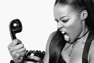 Azealia Banks to Star as Aspiring Rapper in RZA-Directed Movie