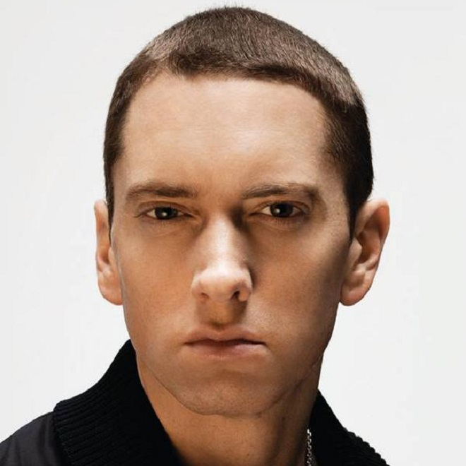 Beats by Dre's Latest Commercial Features New Eminem
