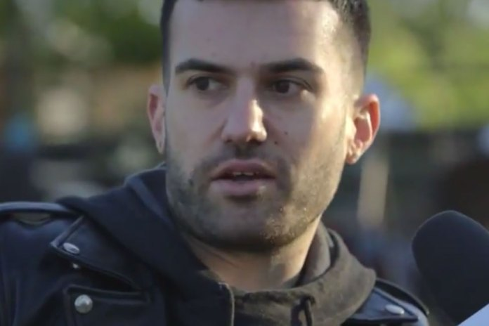 A-Trak Shares His Thoughts on 'Entourage,' Sampling, SoundCloud and More