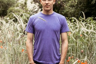 Caribou Donates 150 Records from Personal Collection to Oxfam Dalston