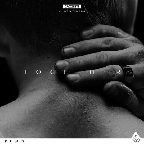 Cazzette featuring Newtimers - Together