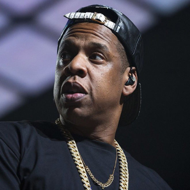 "Colorado Water Company Tells JAY Z: ""Stick to Your Own Business, Man!"""