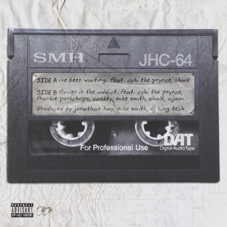 CyHi The Prynce Releases Two New Songs