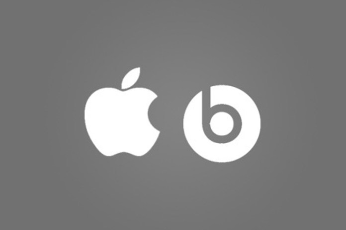Apple's New Beats Streaming Service Will Be Cheaper Than Spotify and TIDAL