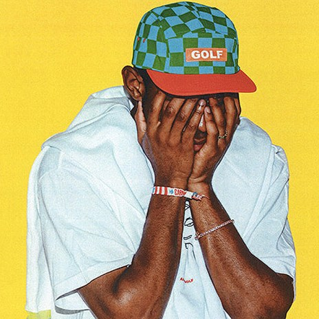Did Tyler, The Creator Just Announce the End of Odd Future?