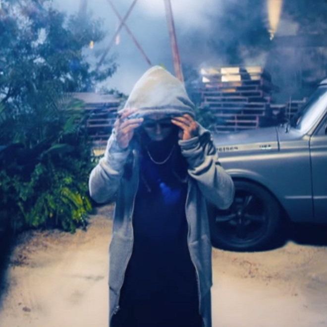 DJ Khaled featuring Chris Brown, Lil Wayne & Big Sean - How Many Times