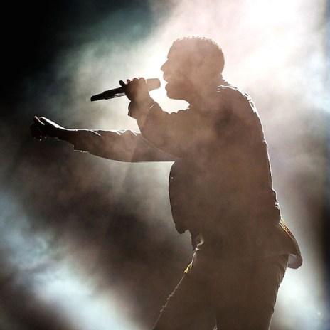Drake Recaps His Sotheby's Exhibit on Instagram