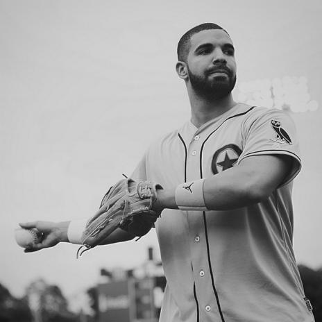 Drake featuring Beyoncé - Can I (THELIONCITYBOY X FLIGHTSCH Remix)