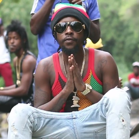 """Drake Makes Cameo in Popcaan's Video for """"Unruly Prayer"""""""