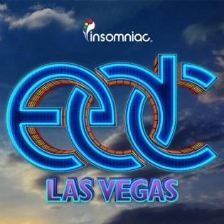 EDC Las Vegas 2015 Lineup features Flume, Flosstradamus, DJ Snake, Pretty Lights, DJ Jazzy Jeff, and More