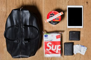 Essentials: DJ Tukutz of Epik High