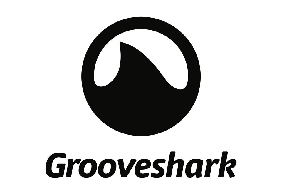 grooveshark shuts down