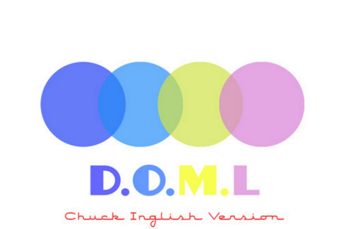 """Here's Chuck Inglish's Remix of Vic Mensa's """"Down On My Luck"""""""
