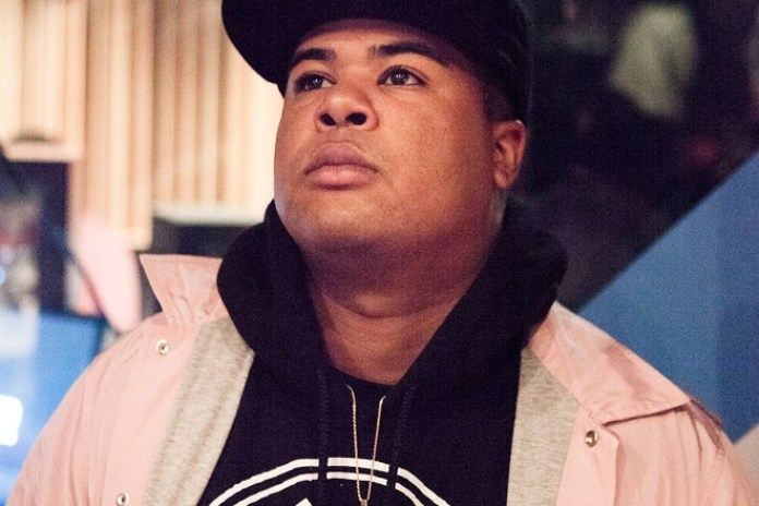 iLoveMakonnen featuring Key! - Straight Top (Produced by Sonny Digital)