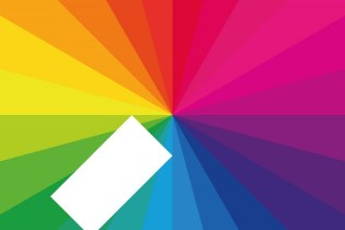 Jamie xx featuring Young Thug & Popcaan - I Know There's Gonna Be (Good Times)