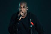 Jay Z Is Launching a New Digital Video Program