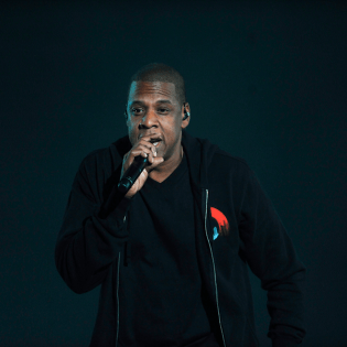 Jay Z Is Launching a New Digital Video Program