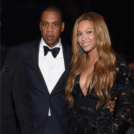 JAY Z Reportedly Bought a 'Game of Thrones' Dragon Egg for Beyoncé