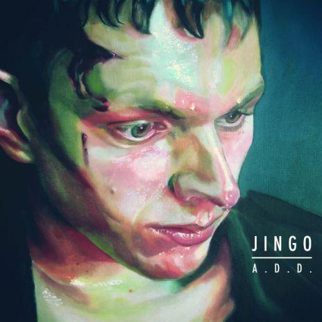 Jingo - A.D.D.
