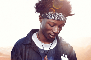 "Joey Bada$$ Announces First Annual ""Steez Day"" Festival"