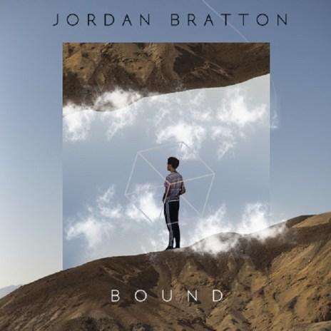 Jordan Bratton - Bound