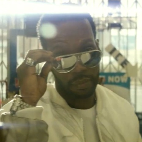 Juicy J featuring Rae Sremmurd - Already (Produced by Mike WiLL Made-It)