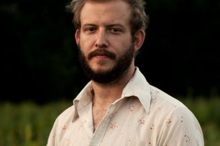 Bon Iver Is Coming Back