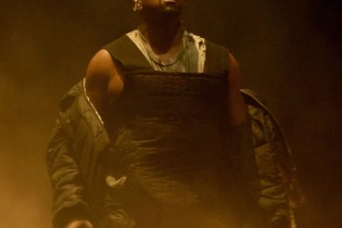 "Kanye West Was ""Seriously Misrepresented"" at His Censored Billboard Music Awards Performance"