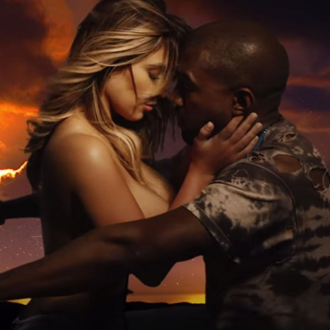 "Kanye West Finally Settles His ""Bound 2"" Lawsuit"