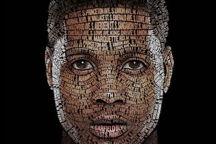 Lil' Durk - What Your Life Like (Produced by Young Chop)