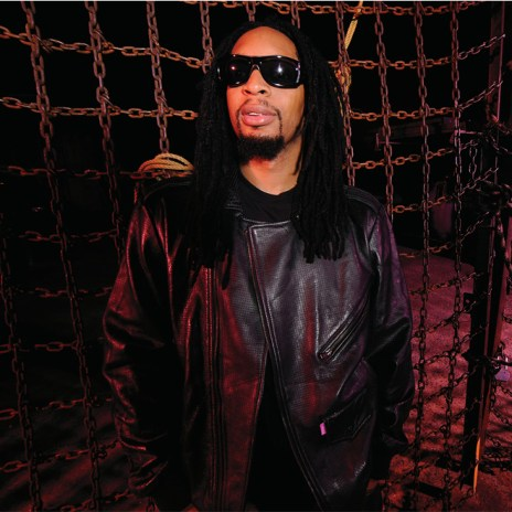 Lil Jon Talks Race Relations, Obama, Music, and Reality Television at Oxford University