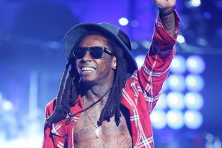 Lil Wayne's 'Free Weezy Album' Will Be Available Free of Charge