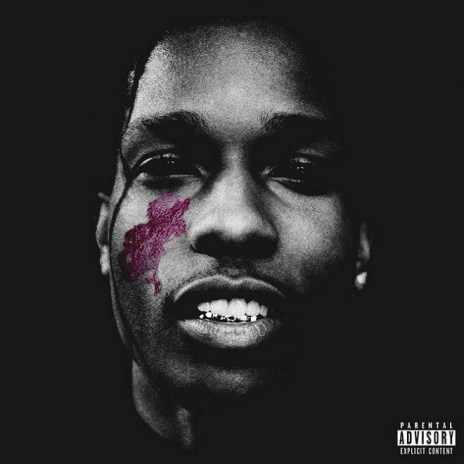 A$AP Rocky - At.Long.Last.A$AP (Album Stream)