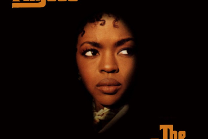 Listen to Fugees' 'The Score' as a Solo Lauryn Hill Album