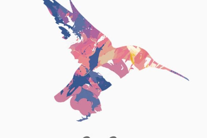 "Listen to Kulkid's ""CoCo"" Remix EP"