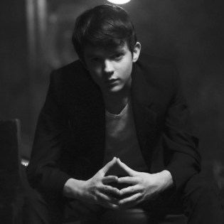 Madeon's SoundCloud Page Is Removed After Sony Pulls Down His Songs