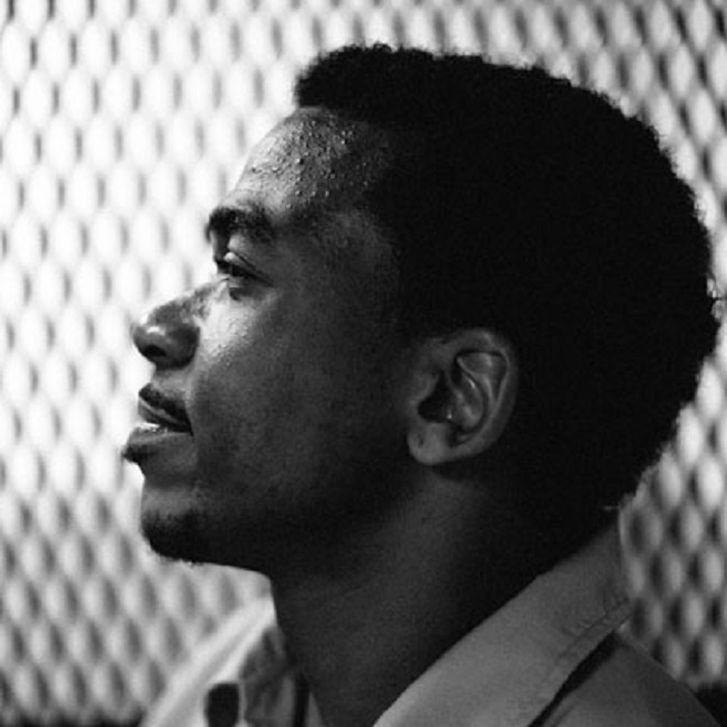 Max B Freestyles From Prison, Speaks on Death of Chinx