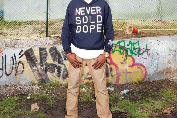 "Meet Young Guru, Hip-Hop's ""Most Successful Engineer"""