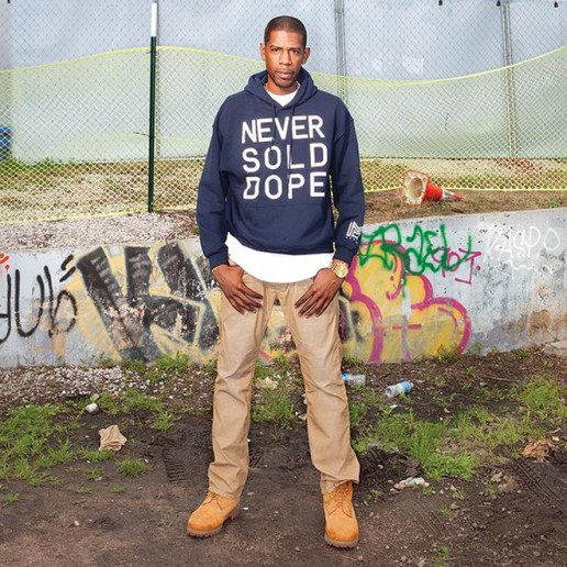"Meet Young Guru, Hip-Hop's ""Most Successful Engineer"""